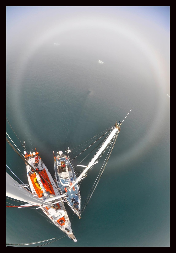 Photo by Mike LibeckiSailing Adventure, Boats Sailing, Placeanoth Time, Sailing Sales, Places Another Time, Mike Libecki, Beachy Watery, Travel Destinations, Sailing Pics
