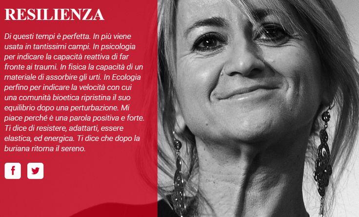 resilienza-litizzietto-per-Treccani.png (775×468)
