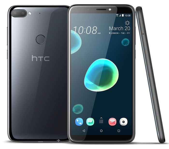 HTC Desire 12 Price in Bangladesh and Specifications. HTC Desire 12 with comes 13 MP primary camera and 5 MP secondary camer… | Htc, Htc desire, Smartphone features