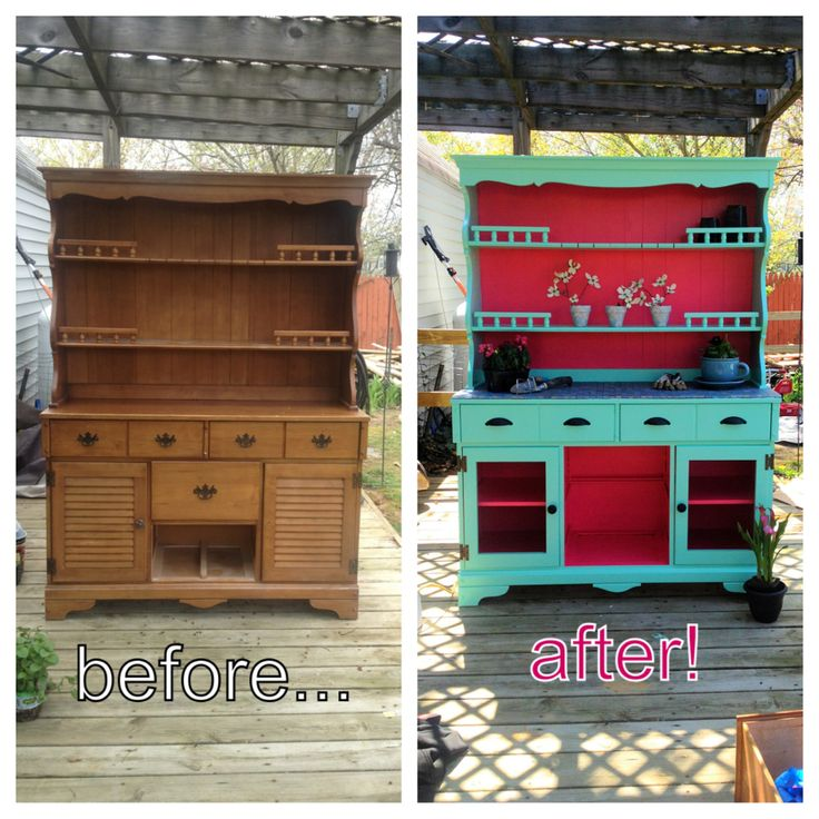 Best 25 Potting Bench Bar Ideas On Pinterest Diy