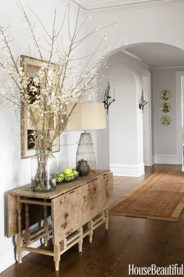 Best 20 Home decor styles ideas on Pinterest Decorating tips