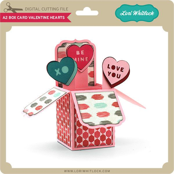 81 best images about cricut lori whitlock all occasion box