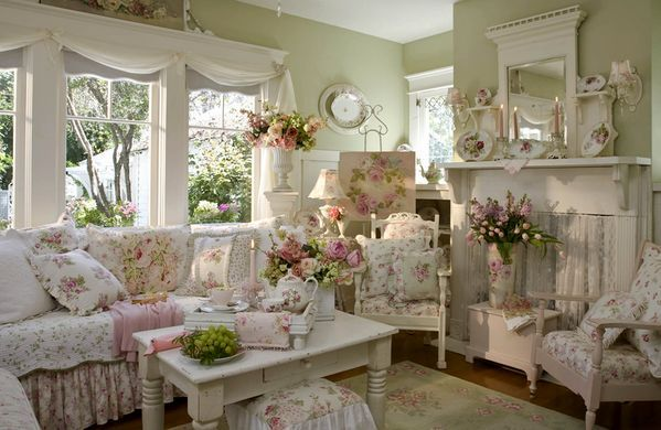 28145 besten shabby chic bilder auf pinterest rund ums haus shabby chic deko und geborgene m bel. Black Bedroom Furniture Sets. Home Design Ideas