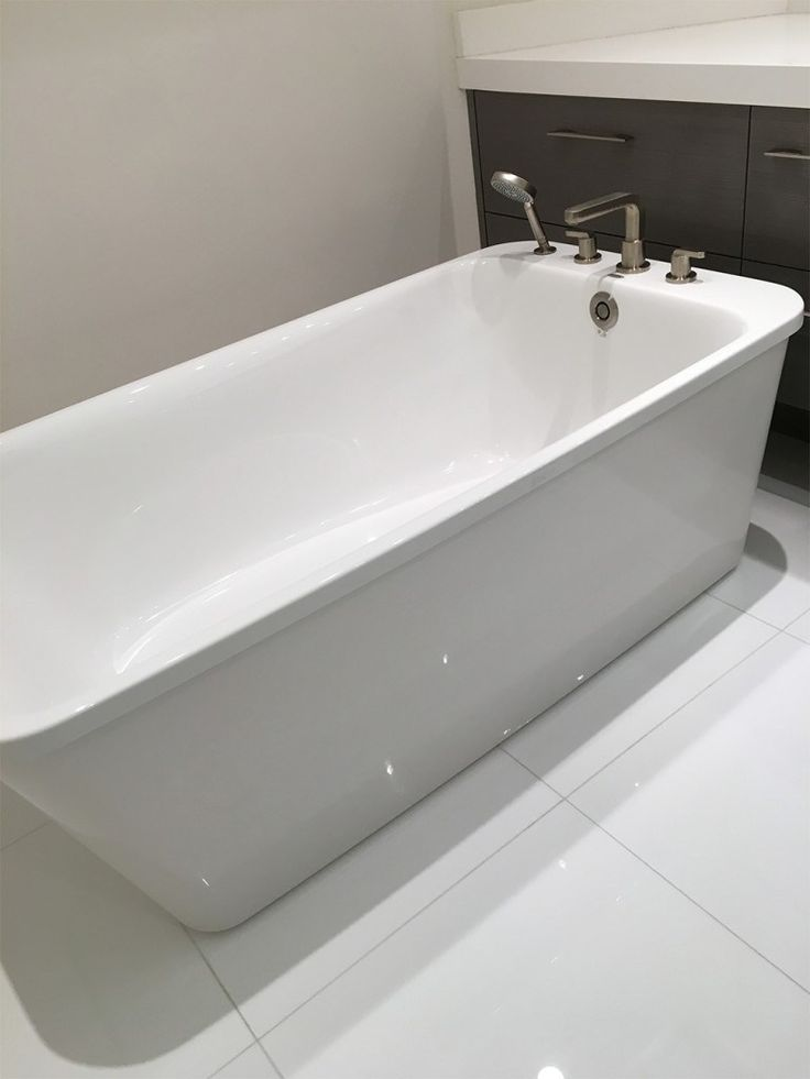 Americh Abigail Freestanding Bathtub   Tubs   More carries freestanding  tubs  faucets  vanities   more  Come to our showroom in Weston Fl. 17 Best images about Tubs And More Decorative Bathtub Showroom on