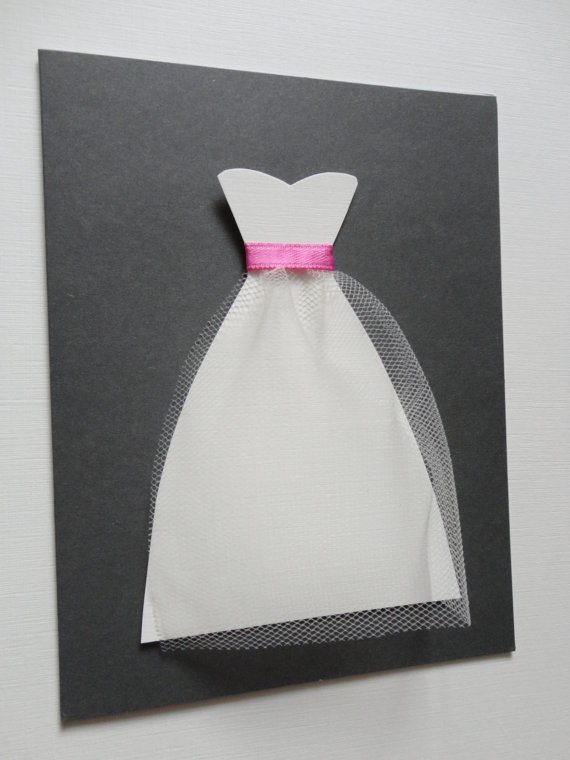 Bridal Cards Cards Pinterest Cards Card Ideas And