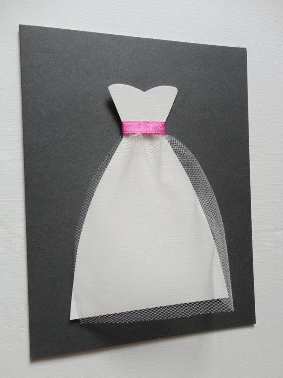 e559bbc98fbc9ed5f93a77042e3f40bb  dress card satin ribbons