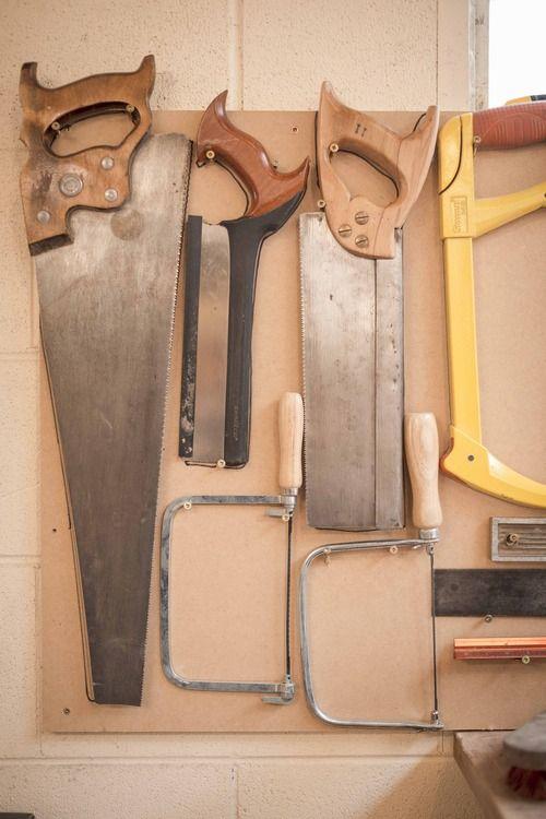 Custom Made & Designed Furniture - NZ • About Meister Design