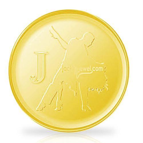 #Buy Gold Coin 2 Gm #Gold Coin 2 Gm price in India #Gold Coin 2 Gm price, Gold Coin 2 Gm #price of Gold Coin 2 Gm,Gold Coin 2 Gm India, Gold Coin #2 Gm review #coin collecting #diwali bumper price #diwali #Jacknjewel.com
