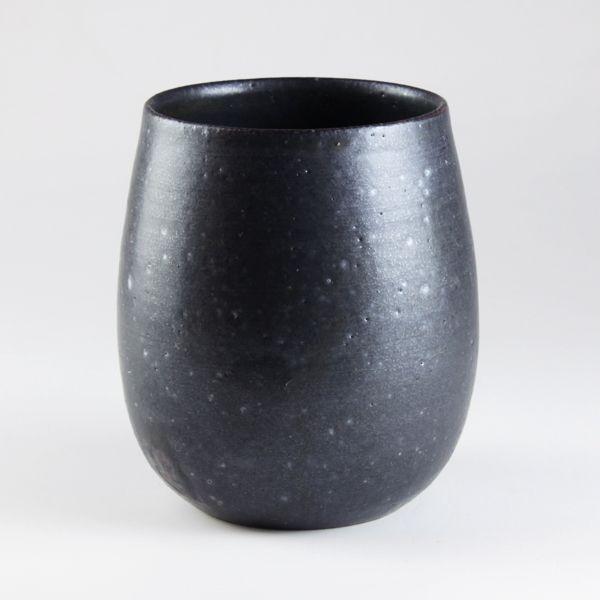 商品一覧 | ギャラリー 一番館 | 陶器、陶磁器、唐津焼と有田焼の専門店 | ICHIBANKAN