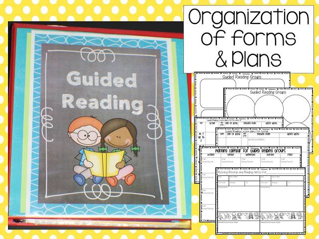 1000 ideas about kindergarten reading strategies on for Reading blueprints 101