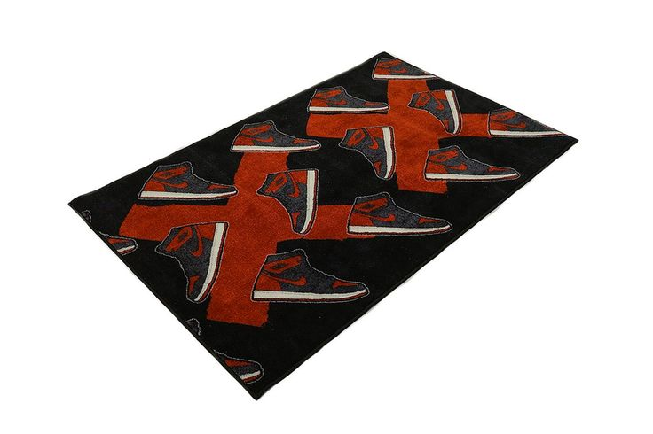 sneakerhead-gift-guide-2016-spilled-sneaker-rugs
