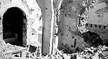 Fotos inéditas Guerra Civil