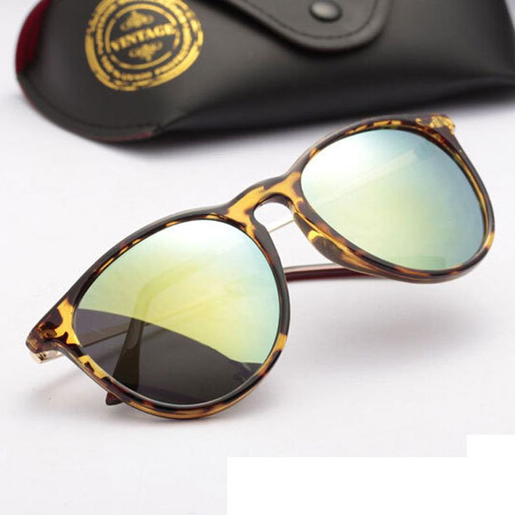 Ralferty Outdoor Sport Sunglasses Women MEN Brand Designer Cat Eye Mirror Gradient Sun Eye Glasses Shades oculos lunette femme
