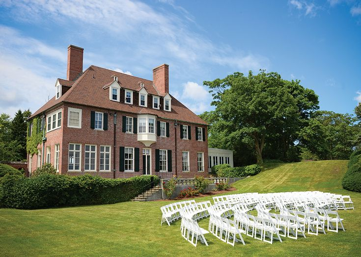 wedding venues north shore ma 1