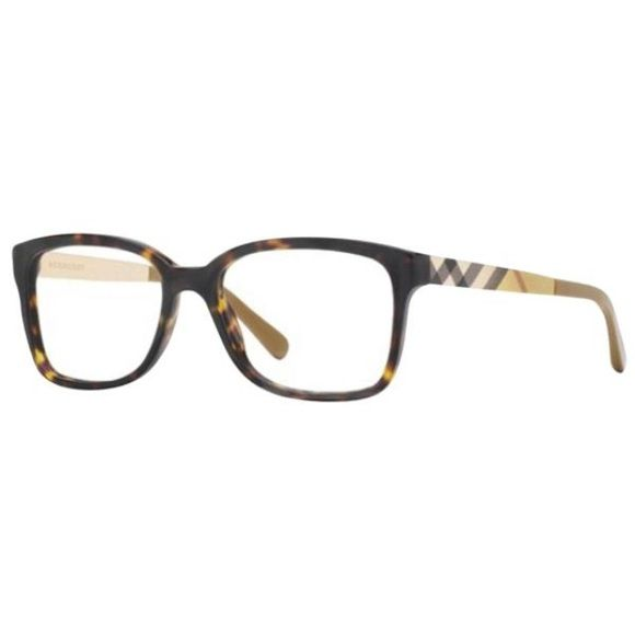 New Burberry glasses New Burberry glasses comes with case and dust cloth ships in one week Havana BE 2143 3002 Burberry Accessories Glasses