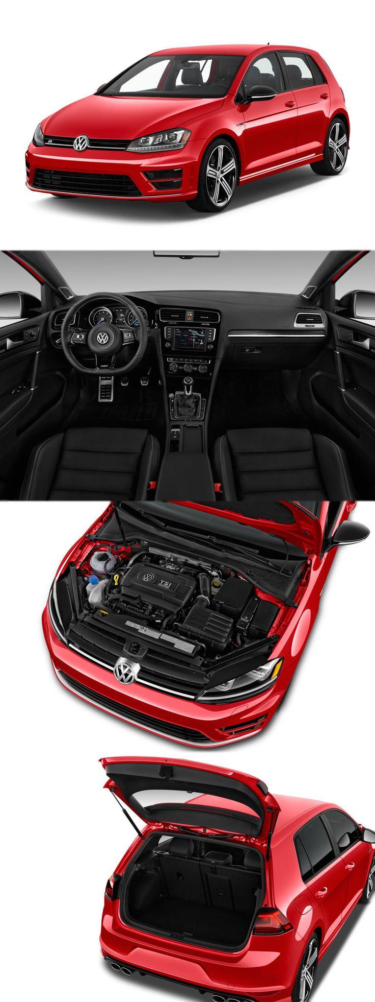 The New VW Golf, An Outstanding Hatchback https://www.enginefitters.co.uk/blog/volkswagen-golf-gti-clubsport-s-inspired-porsche-911-gt3/