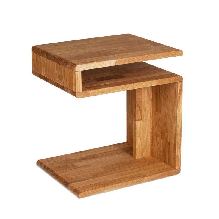 die besten 25 telefontisch ideen auf pinterest m bel jahrhundertmitte mitte des jahrhunderts. Black Bedroom Furniture Sets. Home Design Ideas