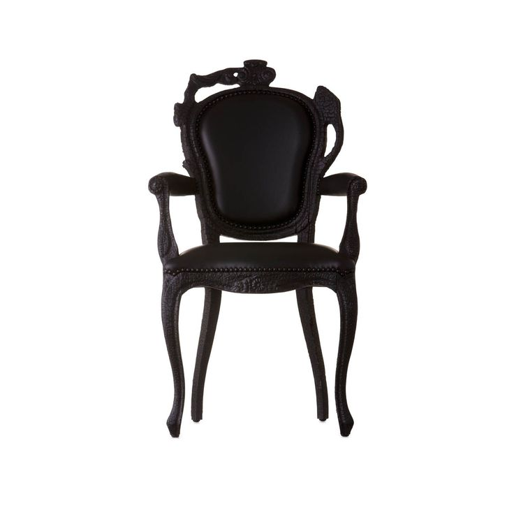 Smoke Dining Armchair Is Part Of The Smoke Furniture Family. Furniture  Finished With Fire. The Beauty And Character Of Burned Wood Is Now Captured  In A Long ...