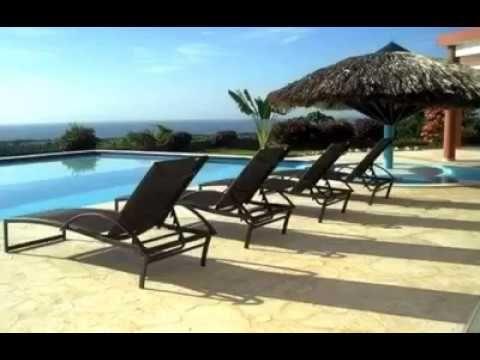 Karibik Immobilie Dom. Rep. Cabrera