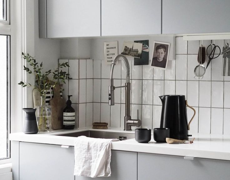 Delightful The Daily Ritual Of Coffee Making With Stelton