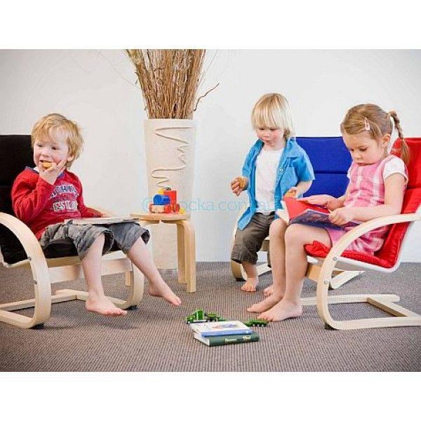 Kids Armchairs, mocka.com.au
