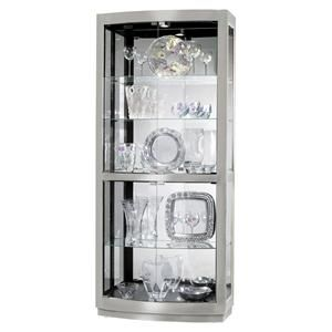 Bradington II Display Cabinet Cheshire, Southington, Wallingford, Hamden,  Durham, New Haven