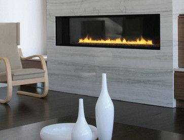 1000 Ideas About Vented Gas Fireplace On Pinterest Gas