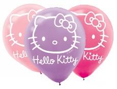 balloonsKitty Balloons, Hobbies Lobbies, Google Image, Kids Parties, Ideas, Favorite Things, Birthday Parties, Bday Parties, Hello Kitty