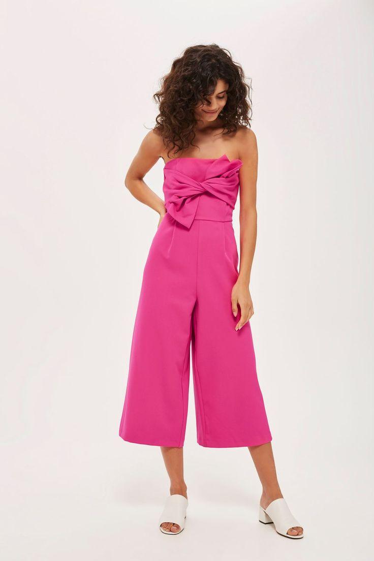 L2017 http://www.topshop.com/en/tsuk/product/clothing-427/playsuits-jumpsuits-2159081/tie-bandeau-jumpsuit-6717114?bi=40