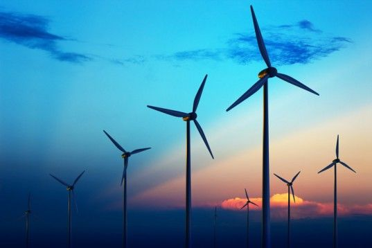 President Obama to Expedite Approval Process for Great Lakes Wind Farms