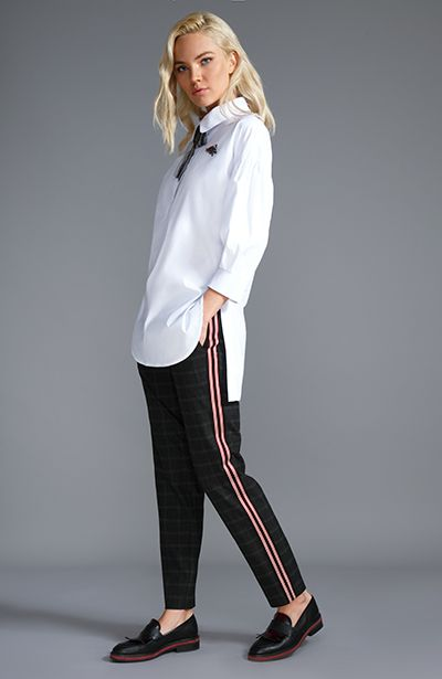 434c8f36c30 Коллекции » LaVela-стильная женская одежда