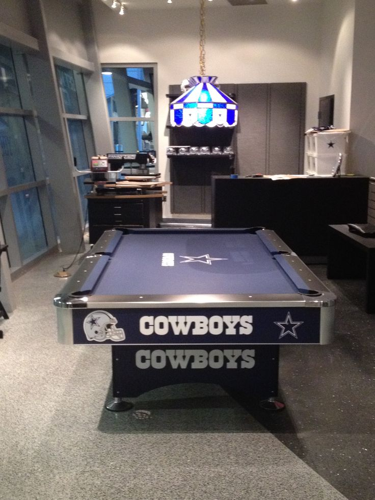 The Man Cave Sports Bar Reno : Best dallas cowboys man caves images on pinterest
