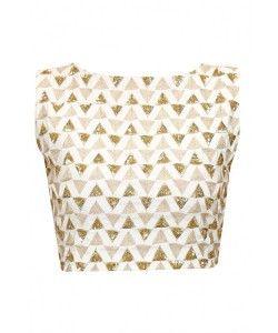 Latest Designer Blouse..  http://www.kmozi.com/designer-blouse/latest-designer-blouse-1023