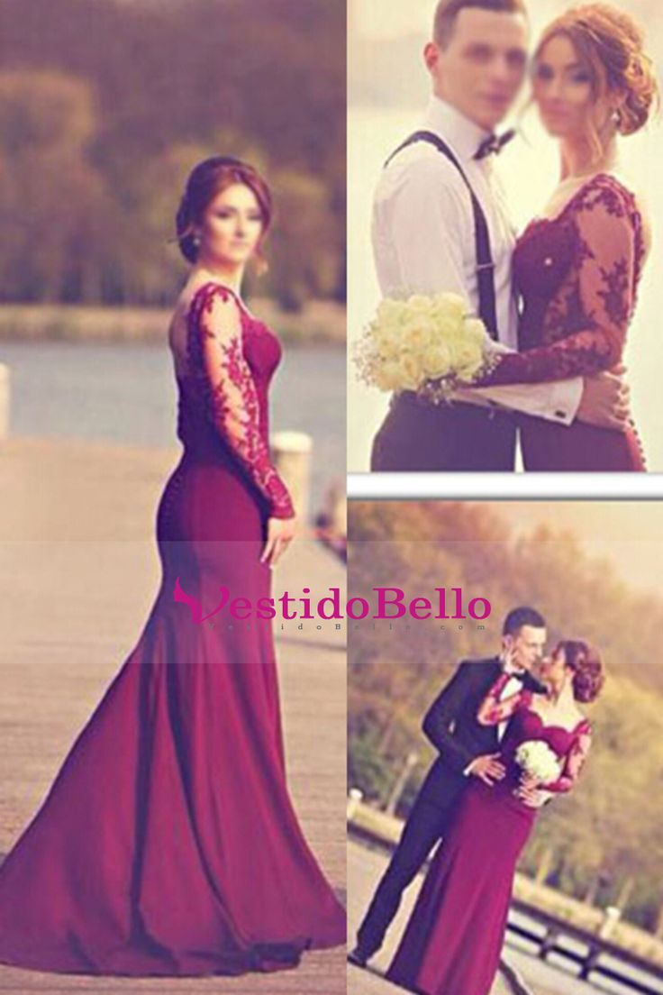 Mejores 21 imágenes de Dresses en Pinterest | En línea, Vestidos de ...