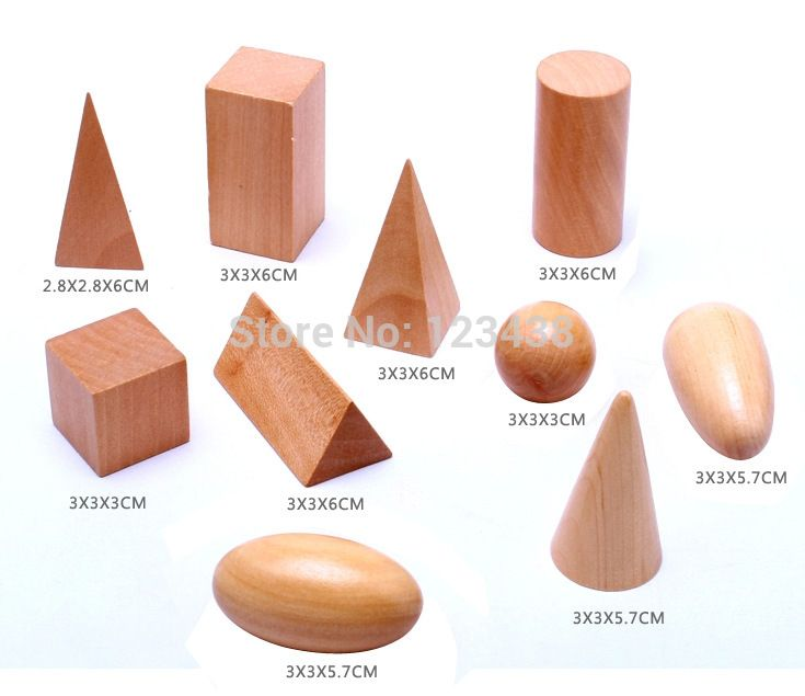 Cheap toy bin, Buy Quality toy lobster directly from China toy backhoe Suppliers: Montessori Cylinder Educational Toy Block Wood Teaching Aids Geometry  Shape Baby Learning Portfolio Combination, 1lot=8