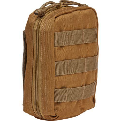 Voodoo Tactical Medical Team Tactical Trauma Kit