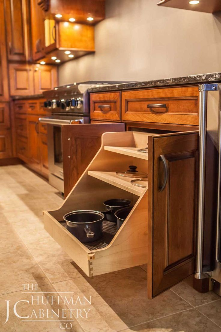 manufacturers amazing cabinets cabinet kitchen of wood wooden