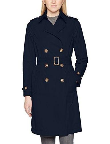 Gabardina #gabardina #gabardinamujer #gabardinas2017 #otoño #invierno #outfits #moda #mujer #fashion #shopping #abrigos