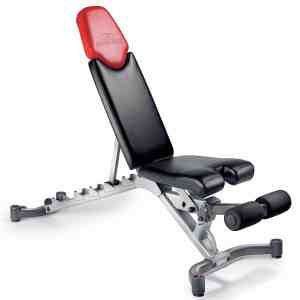 An adjustable weight bench is one of the most important equipment used for shaping a body through workouts. Most health conscious people or gym owners search for the weight benches that can be adjusted as per requirement. Though you can find various types of weight benches on fitness stores...