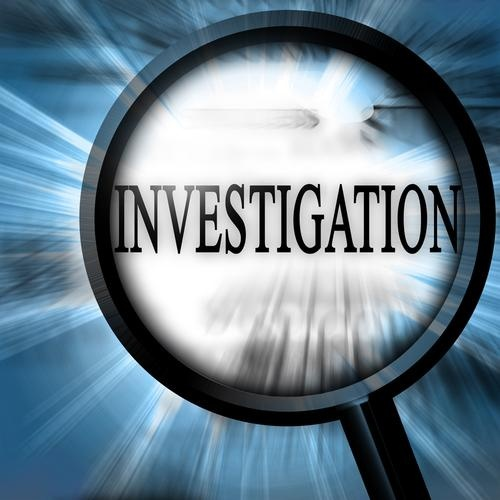 Investigation Services – Qldcovertpi.com.au provides a full spectrum of investigation services in Queensland. We are experienced in corporate frauds, Due Diligence investigation services, bogus claims, surveillance, specialist investigations … etc. Avail our Investigation Services to solve your problems with accurate information at the shortest time.     For more information please visit here:    http://qldcovertpi.com.au/investigation-services