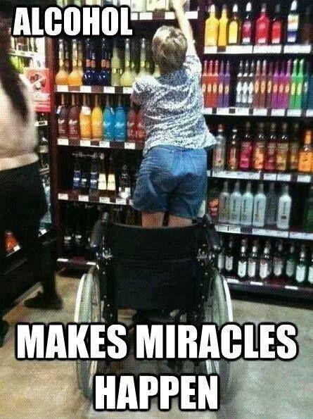 http://wheelchairtrailersusa.com/