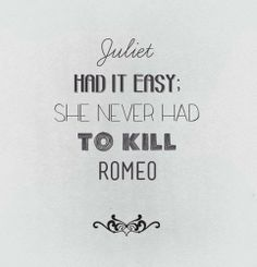 Image result for vampire academy quotes