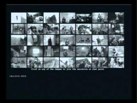Conferencia de Andres Garay sobre fotografía (UACM) - YouTube