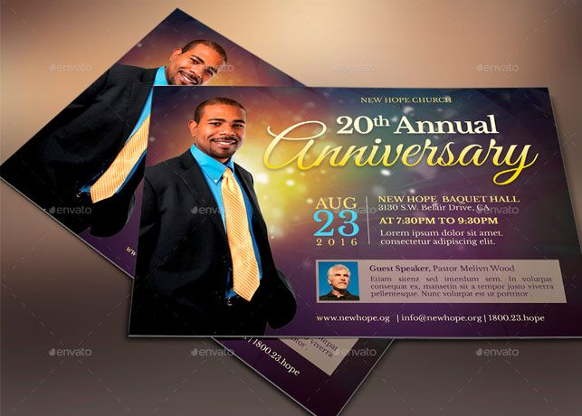 Best Church Images On   Flyer Design Flyer Template