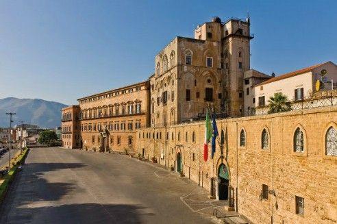 La Fondazione Federico II, l'Università e il Museo delle Marionette nel circuito PmoCard.