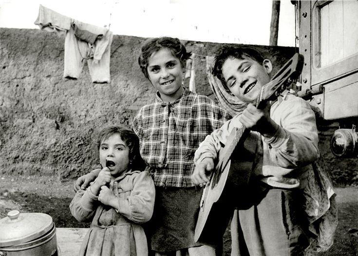 207 best labellezzaamodomio roma images on pinterest
