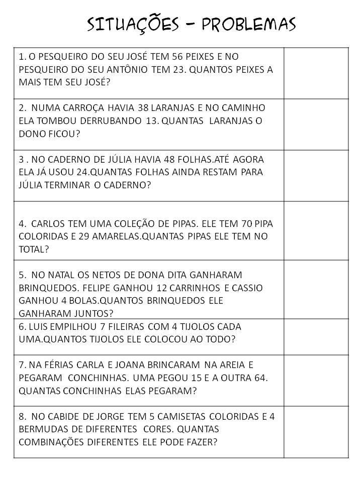 Glacimar Ferreira (glacimar) on Pinterest - e resume builder
