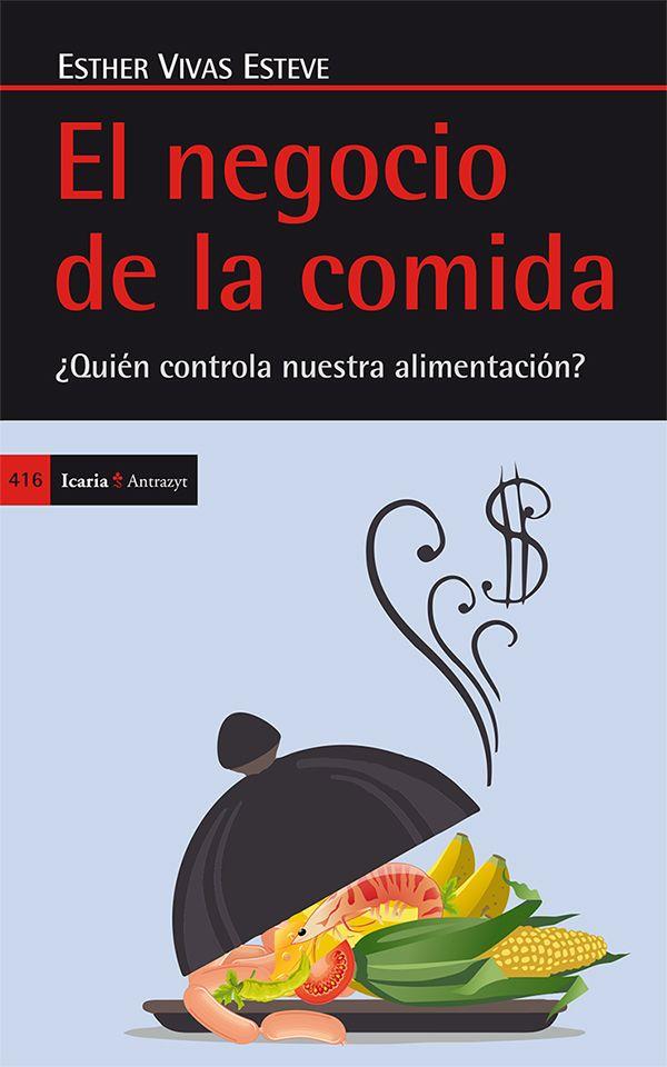 Cerqueu disponibilitat de l'exemplar a http://aladi.diba.cat/record=b1776588~S10*cat