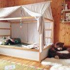 ikea-kura-bed-toddler-room