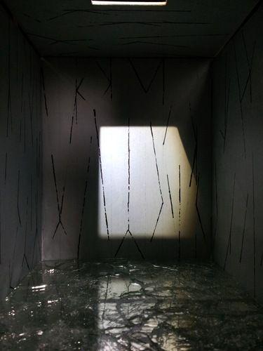 Alfredo Pirri — Cappella Patrizia
